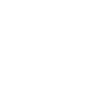 University of Edinburgh link